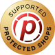 Neuer Partner Protected Shops