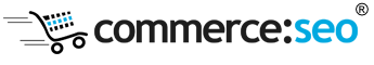 commerce:seo Shopsoftware Online Shop