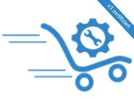 B2b Onlineshop Software Commerceseo Shopsoftware